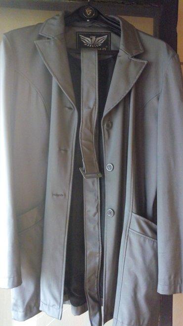 Nova zenska jakna, ne propusta vodu..dim....duzina 75cm.. - Kraljevo