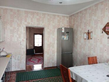 Продажа домов 125 кв. м, 6 комнат, Старый ремонт