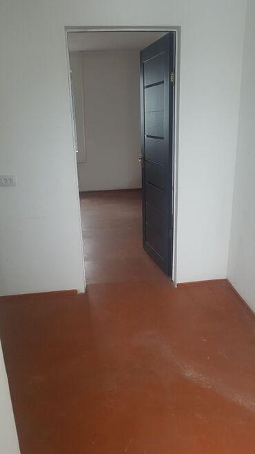 Сдается квартира: 1 комната, 20 кв. м, Арчалы