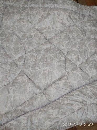раскрой одеяла в Кыргызстан: Двухспальная одеяло