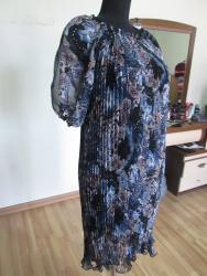 Распродажа со скидкой 50% -  платья, в Бишкек