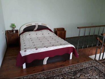 Отдых на Иссык-Куле - Корумду: Коттедж, ФАЗЕНДА