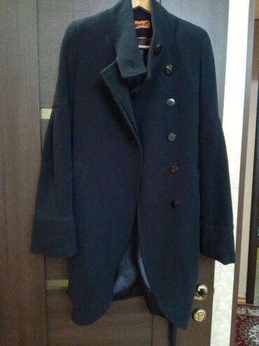 женская пальто в Кыргызстан: Женское пальто
