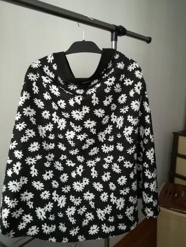 Продаю юбку в Бишкек