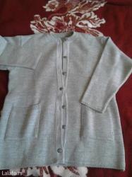 Džemper jakna ženska - Zrenjanin