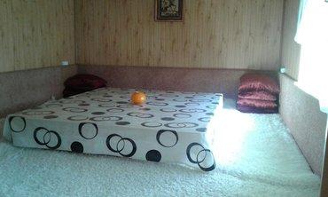 Сдаеться уютная дача для проведение мини банкетов и др торжеств до 30  в Лебединовка - фото 5