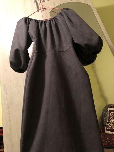 Платье Вечернее 0101 Brand XS