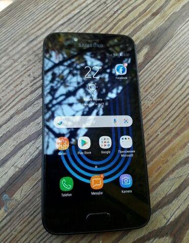Samsung galaxy grand prime teze qiymeti - Novxanı: İşlənmiş Samsung Galaxy J2 Pro 2018 2 GB qara