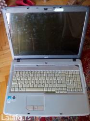 Prodajem polovne laptopove, tehnicki potpuno ispravni i odlicno