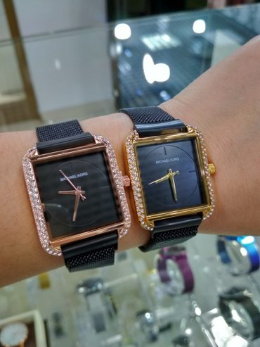Женские Фэшн Наручные часы  в Бишкек