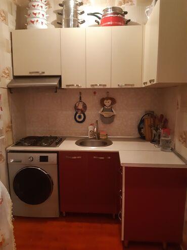 эпимедиумная паста в душанбе в Азербайджан: Продам Дом 70 кв. м, 3 комнаты