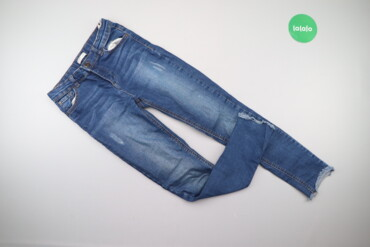Детская одежда и обувь - Киев: Підліткові джинси DeFacto Girls, вік 10-11 р., зріст 140-146 см    Дов