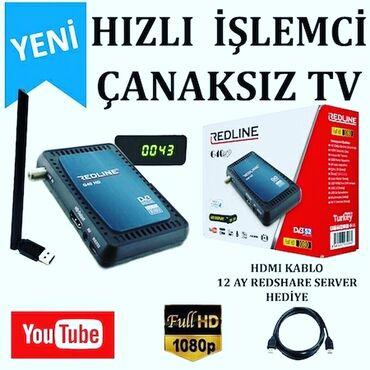 peyk - Azərbaycan: Krosna kredit peyk antenna kredit390 HD kanallarCatdirilma gurasdirma