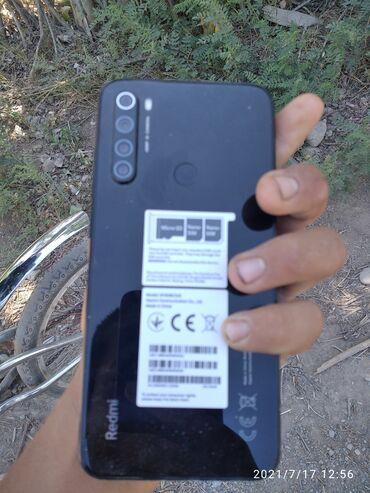 Электроника - Бакай-Ата: Другие мобильные телефоны