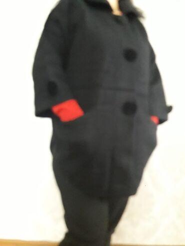 uşaq üçün kompüter stul oturacaq - Azərbaycan: Magaza qiymetlerinden cox ucuz jaketler satilir. Materiallari qalindir