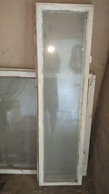 83 объявлений: Продаю окна двухрамные,однорамные и раму от двери. Размеры окон
