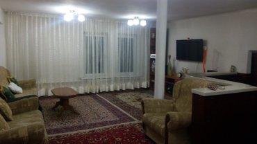 Продаю  дом с удобствами с. Ленинское. Возможно с мебелью Два in Бишкек