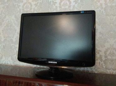 Монитор в отличном состоянии! в Бишкек