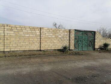 - Azərbaycan: Satılır Ev 10 kv. m, 6 otaqlı
