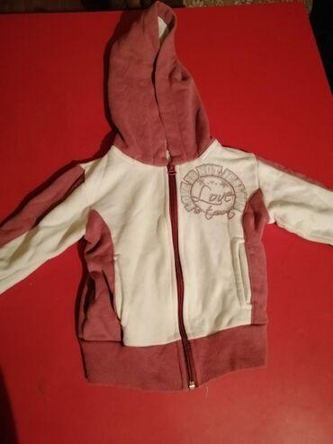 Ostala dečija odeća   Ivanjica: Duksic