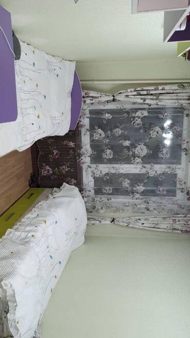 мир шин бишкек в Кыргызстан: Г.Бишкек проспект Мира дом 29. 3 комнатная .продается с мебелью.прошу