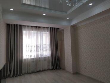 Продается квартира: Элитка, Южные микрорайоны, 1 комната, 51 кв. м