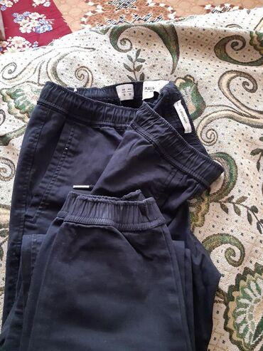 Личные вещи - Талас: Брюки джинсы