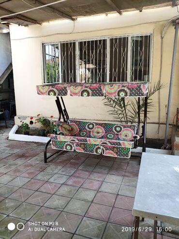 Сдам в аренду - Азербайджан: Сдам в аренду Дома от собственника Долгосрочно: 107 кв. м, 3 комнаты
