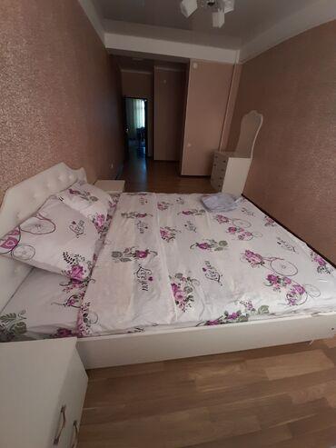 биндеры boway для дома в Кыргызстан: Ночь,сутки в элитной квартире . Находится в районе Филармонии!