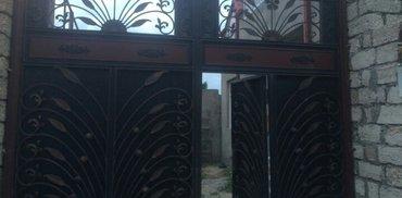 Bakı şəhərində Suraxanida kreditle evler ilkin odeniw 10000 manatdan bawlayir