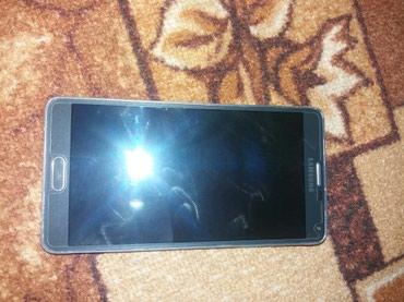 Samsung galaxy note 4 в антуту выдаёт 78 867 в Кара-Балта