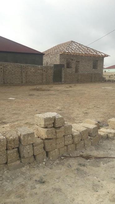 detskie kepki s pryamym kozyrkom в Азербайджан: Продам 4 соток Строительство от собственника