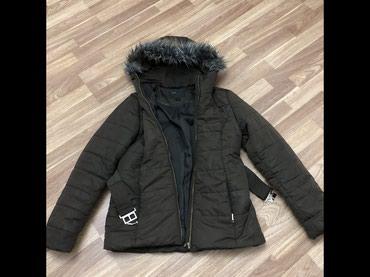 Куртки в Bakı