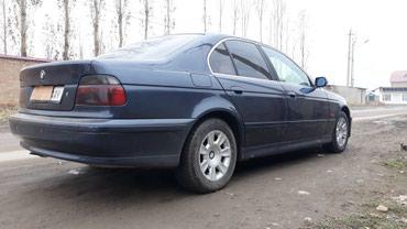 BMW Другая модель 2002 в Кок-Ой