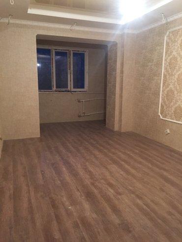 Косметический ремонт квартир, отделка помещений любой сложности: кафел в Бишкек