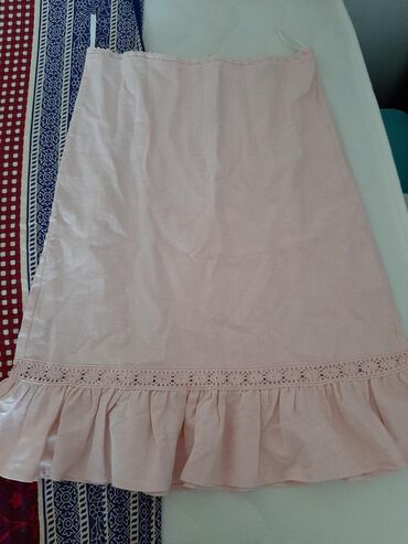 Suknja,velicina S/M