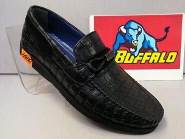 razmer 44 45 в Кыргызстан: Обувь из Турции мокасины. спортивная и полу спорт. для уверенных в