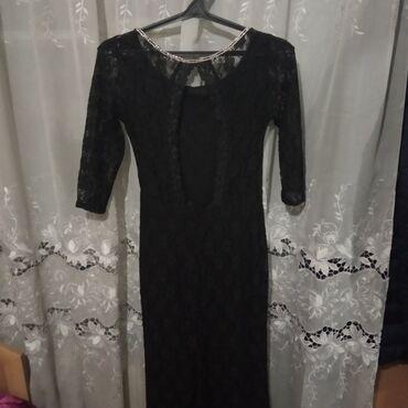 Платье вечернеесост хорошее