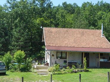 Na prodaju Kuće Vlasnik: 90 sq. m, 5 soba
