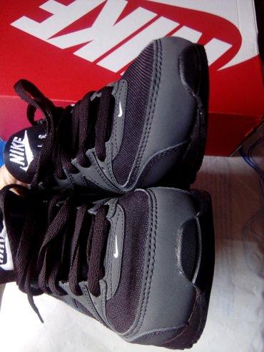 Nike Air Max muške patike 40 br  - Gornji Milanovac