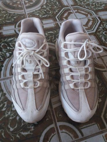 Nike original br.38,5 - Ruski Krstur