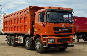 Работа - Джал мкр (в т.ч. Верхний, Нижний, Средний): Ищу работу на водителя грузовых опыт есть, работал в России 6 лет на