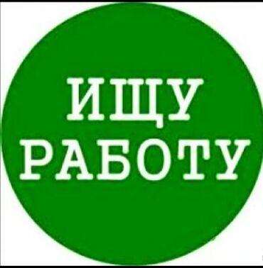 сайт объявлений бишкек in Кыргызстан | РАЗРАБОТКА САЙТОВ, ПРИЛОЖЕНИЙ: Ищу работу на дому склейка пакетов,расклейка объявлений.утром