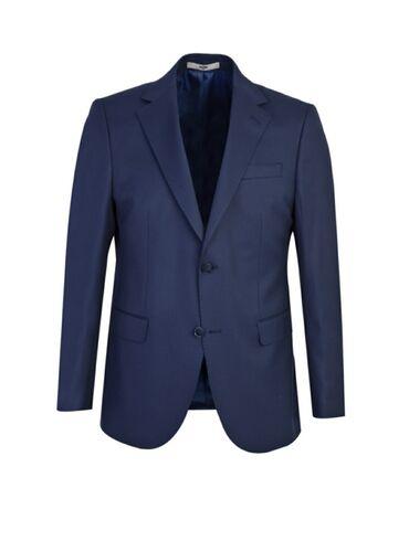 бренды мужской одежды в Кыргызстан: KİĞILI KIGILI Один из самых известных турецких брендов мужской одежды