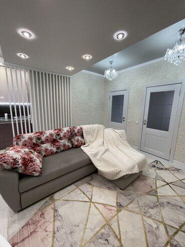 Продается квартира: Элитка, Южные микрорайоны, 3 комнаты, 71 кв. м