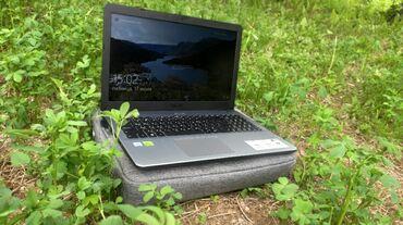 Срочно продаю мощный ноутбук! Цена не 600$ а всего лишь 399$