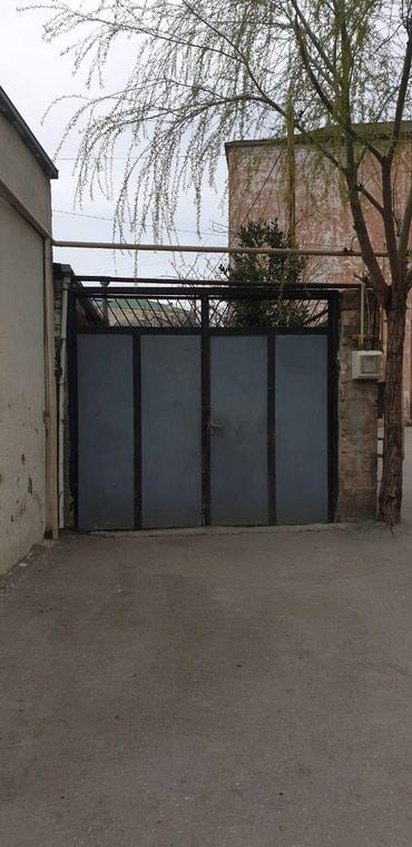 suraxani rayonu ev alqi satqisi - Azərbaycan: Satış Evlər : 170 kv. m, 5 otaqlı