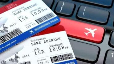 baki istanbul bilet qiymeti - Azərbaycan: Aviabiletlərin onlayn olaraq sürətli axtarışı, bron edilməsi və alınma