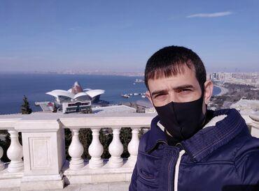 i̇s agtaral siya in Azərbaycan | DIGƏR IXTISASLAR: İş axtarıram. Avto yuyucu işi axtarıram. Təcrübəm var bu işdə, səliqəl