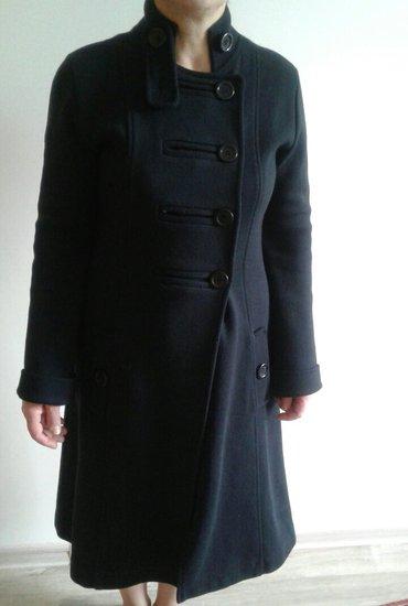 Женское пальто в Бишкек
